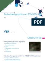 Carmine Noviello-Mastering STM32-2016 pdf | Analog To Digital