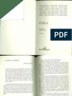 Estado e Terror. Paulo Sérgio Pinheiro