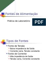 Reguladores_2014