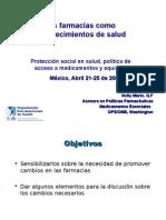 Farmacias Como Establecimientos Salud-OPS-Nelly Marin (1)