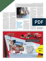 Crisis financiera una vision diferente.2.pdf