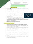 Bibliografía Pruebas Libres CFGS Integración Social 2013-2014