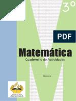 Cuadernillo Matemáticas 3 Loma Linda.pdf