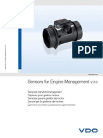 flc_sensoren_motormanagement_uk_komplett_final_proofed_en[1].pdf
