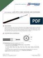 Spesifikasi Fiber Optik.pdf