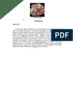 Aids e Celulas Uni e Pluricelulares