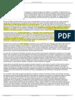 Teo.Bib. Anglicanos.pdf