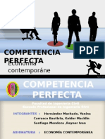 competencia-perfecta
