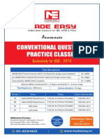 994727023Conventional Questions Practice