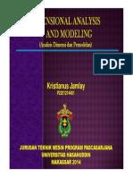 Presentasi Ian.pdf