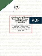 IDE_U2_A1_DICB