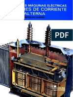 124868948-ABC-de-Las-Maquinas-Electricas-Vol-2-Enriquez-Harper.pdf