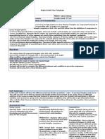 digital unit plan template (2)