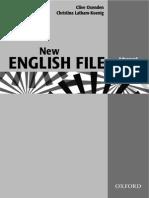 Nef Adv German Wordlist New