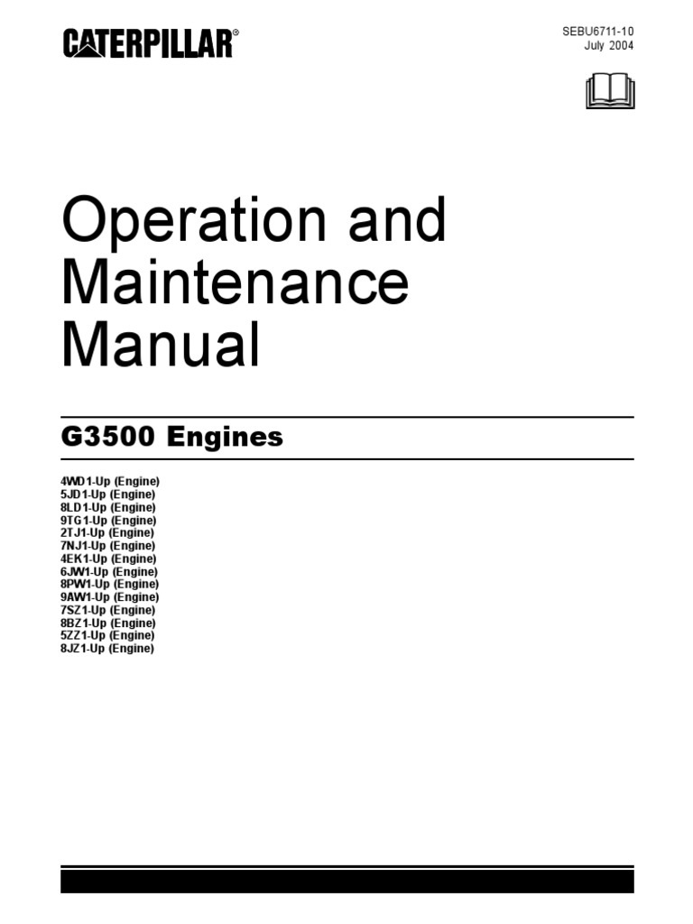 YB500 OWNER'S MANUAL - RadioLabs