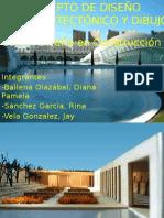 (1)CONCEPTO DE DISEÑO ARQUITECTÓNICO Y DIBUJO 1.pptx