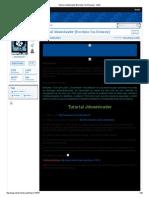 Tutorial Jdownloader [Encripta Tus Enlaces] - Identi