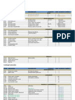 Planilla Materiales y Acabados r3