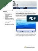 Cuestionarios_interactivos.pdf