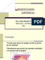 htadra-150203071117-conversion-gate01.ppt