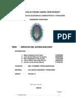 1.5_Servicios_del_Sistema_Bancario.docx
