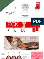 rck - final presentation (pdf)