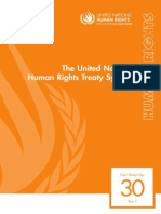 UN FactSheet30Rev1.pdf
