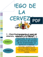 JUEGO DE LA CERVEZA.pptx
