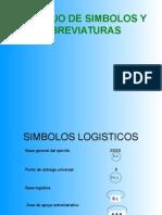 simboloslogisticosmilitares-140911094311-phpapp02