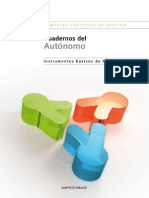 2inst_basicos_de_financiacion_cas.pdf