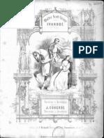 Concone Ivanhoe pdf