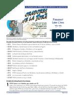 YHVH y El Origen de Los Pactos Esp11