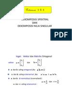 Dekomp Spect & Dekom Singl 2-3 pdf.pdf