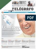elTelegrafo-17-04-2015_2
