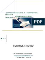 Control Interno[1]