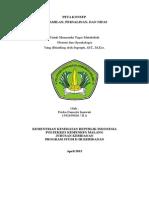 Pohon Masalah Anc, Inc, Dan Pnc