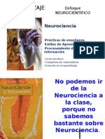 1. Neurociencias