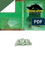 Buku Pendidikan Sufistik.compressed
