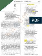 Al Bello Sexo Revista Científica y Literaria de Méjico 1845 01 01