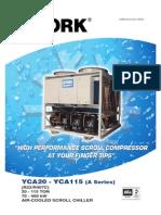 YCA.pdf