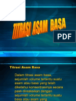 Titra Si
