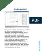 AutoCAD 2006_TUTORIAL.pdf