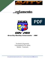 Reglamento_GRV-2011.pdf