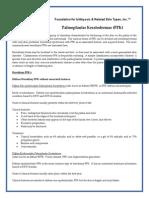PPKs.pdf