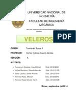monografia del velero.pdf