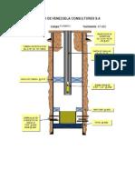 Diagrama de completación  Pozos.doc