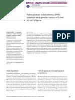 ddg12418.pdf