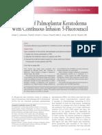 073050303.pdf