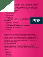 Medios Clinicos (2)