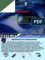 treinamento_cftv